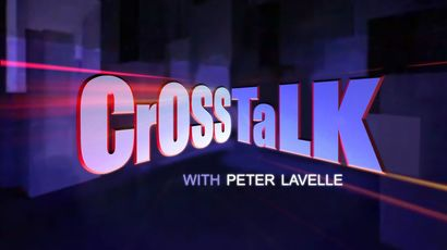 programs_crosstalk.n